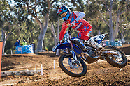 2016 MX Nationals Nowra