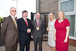 Swords Educate Together Nationa School..                 Applewood..                 Swords..                 Co. Dublin..