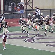 2014-09-13 vs IUP