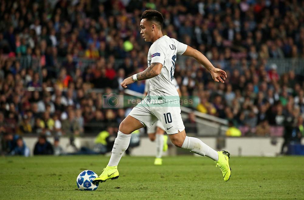صور مباراة : برشلونة - إنتر ميلان 2-0 ( 24-10-2018 )  20181024-zaa-n230-698