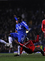 Photo: Tony Oudot/Sportsbeat Images.<br />