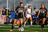 2017 Girls State Soccer Highland vs Centennial