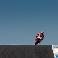 2013 MotoGP World Championship, Round 16, Phillip Island, Australia, 20 October 2013