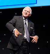 Dr. Frank W. Dick OBE<br />