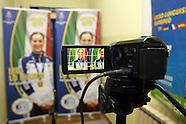 20111229 VILLA CORTESE - BUSTO
