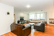 4001CathedralAve1