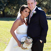 Wilson Sawyer Wedding