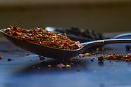 Kent Food Photography