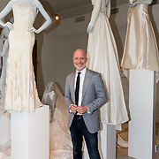 NLD/Amsterdam/20170920 - Mart Visser 20 jaar mode - The Artesia, Mart Visser