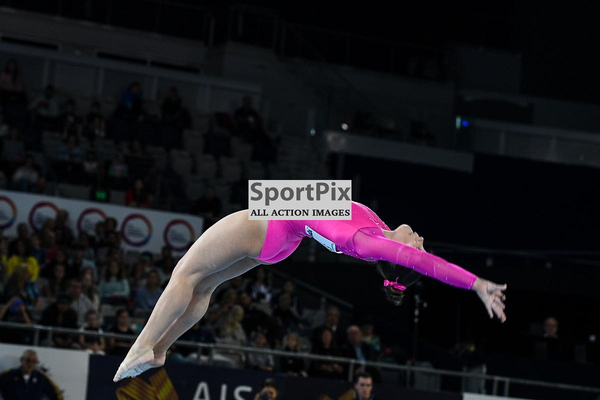 SportPix