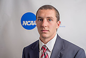 Men's Basketball Team Photos
