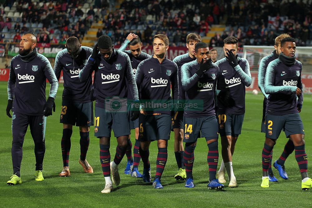 صور مباراة : كولتورال ليونيسا - برشلونة 0-1 ( 31-10-2018 ) كأس ملك إسبانيا 20181031-zaa-a181-002