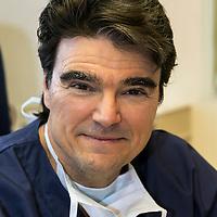 DOCTOR HEADSHOTS