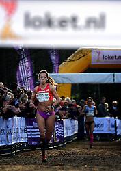 25-11-2012 ATLETIEK: NK CROSS WARANDELOOP: TILBURG<br /> <br /> ©2012-FotoHoogendoorn.nl