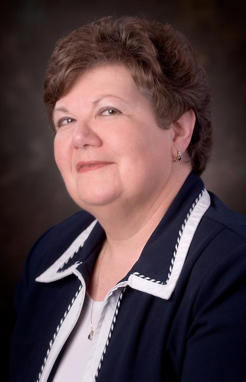 18426College of Business: ...Susan Bauman