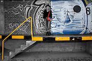 StreetStyle Lili Radu