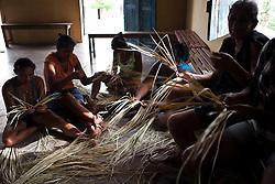 Projeto A Gente Transforma - Chapada do Araripe - Piau&iacute;.<br /> <br /> Comunidade V&aacute;rzea Queimada, Munic&iacute;pio de Jaic&oacute;s, Estado do Piau&iacute;. Fevereiro, 2012.<br /> <br /> Foto: Tatiana Cardeal.