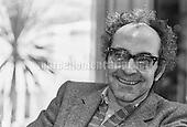 Godard Jean Luc