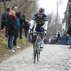 Sportfoto archief 2013<br /> Bert Jan Lindeman