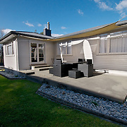 Property Photos - Waihi Terrace Bach