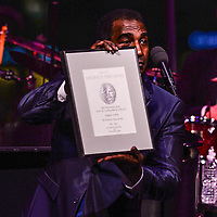 Norm Lewis