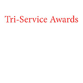 Tri-Service Awards bx