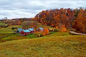 Jenne Farm