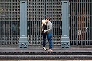 Lauren & Ryan