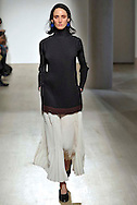 Barbara Casasola<br /> London RTW Fall Winter 2015 February 2015