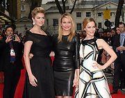 02.APRIL.2014. LONDON<br /> <br /> CODE - PM<br /> <br /> THE UK PREMIERE OF 'THE OTHER WOMAN' AT THE CURZON, MAYFAIR, LONDON<br /> <br /> BYLINE: EDBIMAGEARCHIVE.CO.UK<br /> <br /> *THIS IMAGE IS STRICTLY FOR UK NEWSPAPERS AND MAGAZINES ONLY*<br /> *FOR WORLD WIDE SALES AND WEB USE PLEASE CONTACT EDBIMAGEARCHIVE - 0208 954 5968*