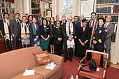 1558-Temple Interfaith Prayer Vigil October 30, 2018