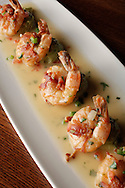 BRENDAN FITTERER   |   Times<br />