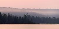 Au Sable River<br /> Huron National Forest