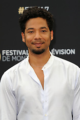 Jussie SMollet Charged with faking attack - 21 Feb 2019