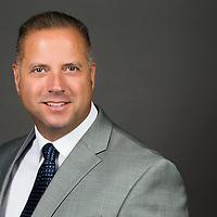 Detroit area professional headshots for business professionals