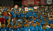 IPL 2012 Match 14 Kings XI Punjab v Pune Warriors India