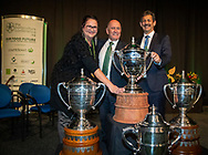Launch of the Horticulture Ahuwhenua Trophy, Te Puni Kōkiri Excellence in Māori Farming Award, 01 August 2019. Photo by alphapix.nz<br /> <br /> CONDITIONS of USE:<br /> <br /> FREE for editorial use in direct relation the Ahuwhenua Trophy competition. ie. not to be used for general stories about the finalist or farming.<br /> <br /> NO archiving of images. NO commercial use. <br /> Please contact John@alphapix.co.nz if you have any questions