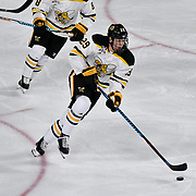 AIC Hockey vs Army 1