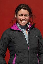 Minne Hoveenga, Esther de Melker<br /> Seldsum Stables en Seldsum Equine Fertility<br /> Jelsum 2019<br /> © Hippo Foto - Dirk Caremans<br /> 01/04/2019