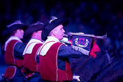 Show Life of Valegro<br /> Show Life of Valegro<br /> KWPN Hengstenkeuring 2017<br /> © Dirk Caremans<br /> 04/02/17