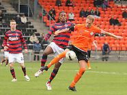 17 Apr 2014 Frem - FC Helsingør