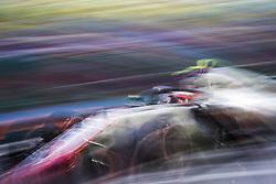 September 14, 2018 - Singapore, Singapore - Motorsports: FIA Formula One World Championship 2018, Grand Prix of Singapore, .#20 Kevin Magnussen (DEN, Haas F1 Team) (Credit Image: © Hoch Zwei via ZUMA Wire)