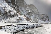 Hokkaido / Japan