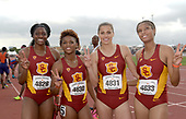Apr 1, 2017-Track and Field-90th Clyde Littlefield Texas Relays