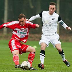 20121121: SLO, Football - PrvaLiga NZS, NK Aluminij vs NK Mura 05