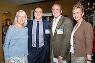 Banner Health Foundation Private Reception 10.27.15