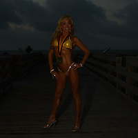Virginia Fitness Swimsuit proofs