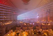 2015 10 28 Plaza Boys Club Gala by Van Wyck & Van Wyck