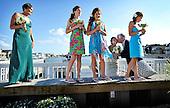 WEDDING: Cubbison & Socie
