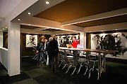 Sales Room<br /> KWPN Hengstenkeuring 2017<br /> © DigiShots - Jessica van Herk